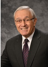 Bob Ingraffia