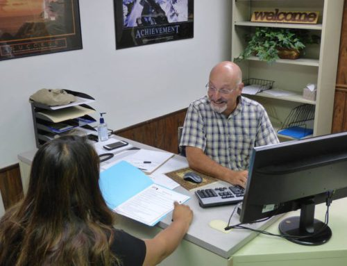 Elk Grove Township Empowers People Through Employment Resources