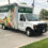 Elk Grove Township Announces New Food Pantry Truck