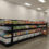 Elk Grove Township 'Client Choice' Food Pantry Provides Insight to Needs