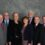 Elk Grove Township Welcomes New Elected Officials